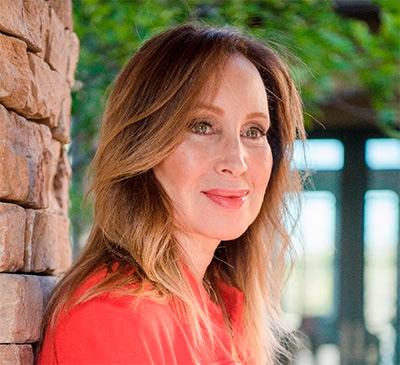 Photo of Lana King